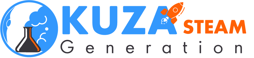 Kuza STEAM Generation